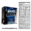 dymatize elite mass gainer 4,5kg