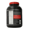 nutrex-muscle-infusion-2.3kg